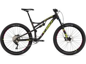 WHYTE T- 130 RS