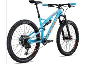 Whyte T-130S