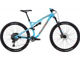 WHYTE S150 S