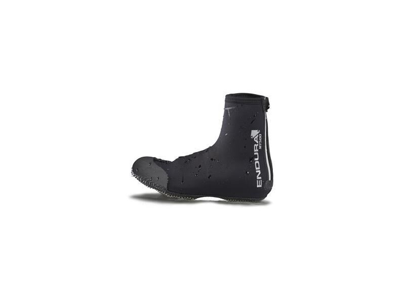 ENDURA MT500 Overshoe click to zoom image