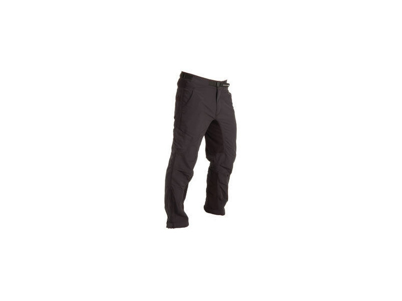 ENDURA Firefly Trouser click to zoom image