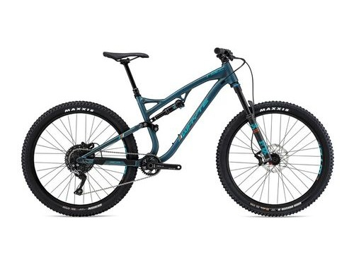 WHYTE T130 SR click to zoom image