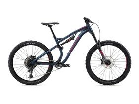 WHYTE G170 s