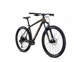 WHYTE 629