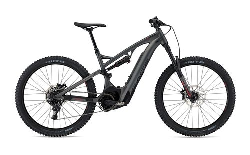 WHYTE e -150 S click to zoom image