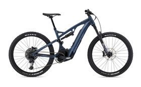 WHYTE e -150 RS