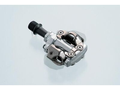 SHIMANO M540 Pedals