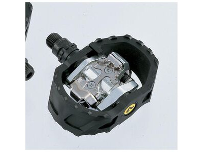 SHIMANO PD-M424 pedals