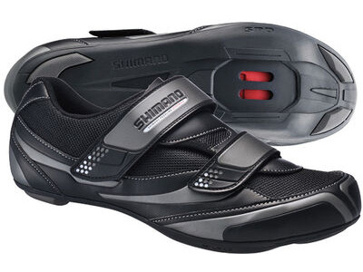 SHIMANO RT32 SPD Touring shoes