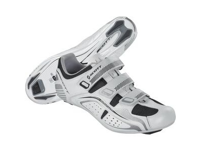 SCOTT Road Comp Cycle  Shoes