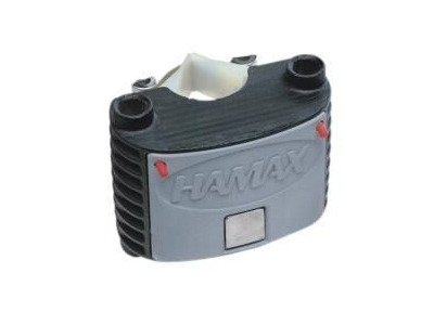 HAMAX Hamax Spare fitting