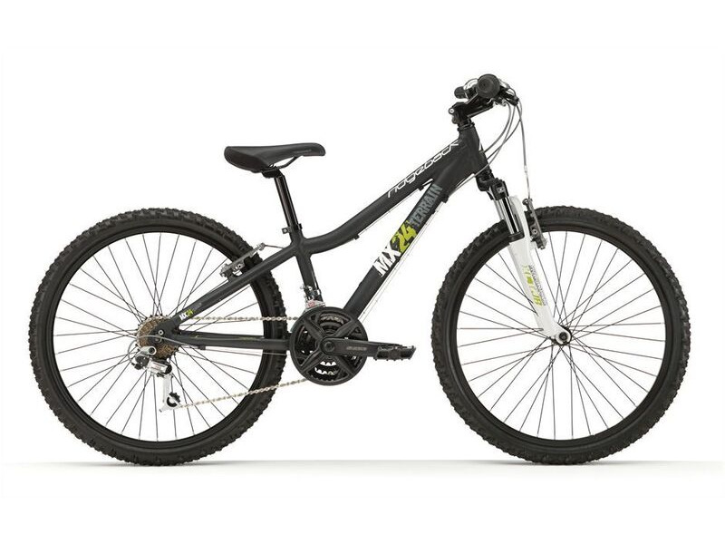 RIDGEBACK MX24 click to zoom image