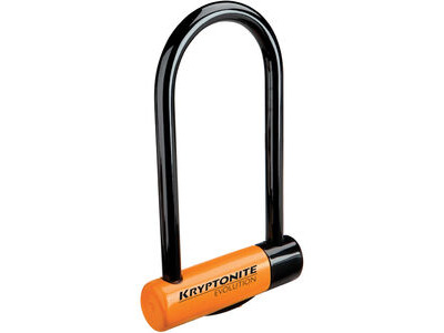 KRYPTONITE Evolution Series 4  Lock