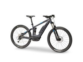 TREK Powerfly FS 5