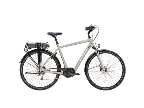 TREK TM 1+ (500Wh) click to zoom image