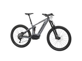 TREK Powerfly LT 7