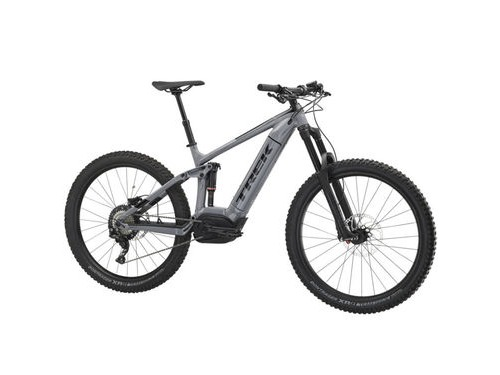 TREK Powerfly LT 7 click to zoom image