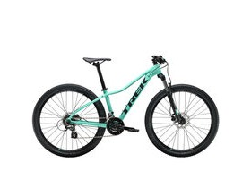 TREK Marlin 6 womens