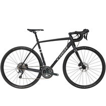 TREK Checkpoiunt ALR 4