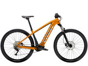 TREK Powerfly 4 625 click to zoom image