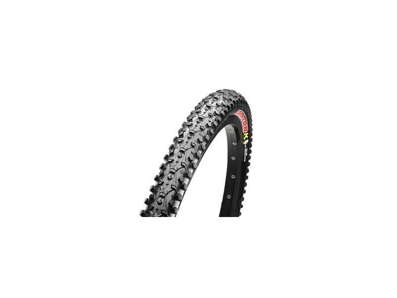 MAXXIS Ignitor 26 x 2.1 wire bead click to zoom image