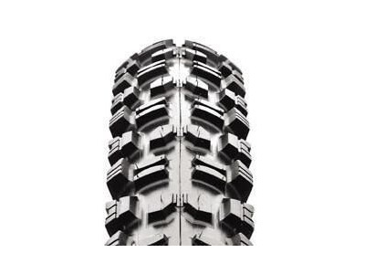 MAXXIS Minion DHR 2.35 spc 42a click to zoom image