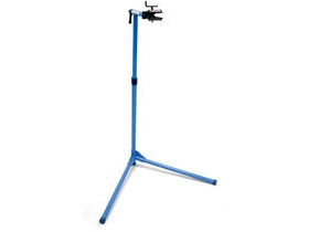 PARKTOOL PCS9 Home Mechanic repair stand