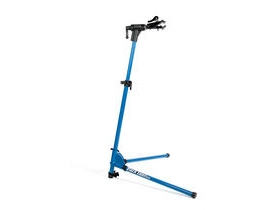 PARKTOOL PCS10 Workstand