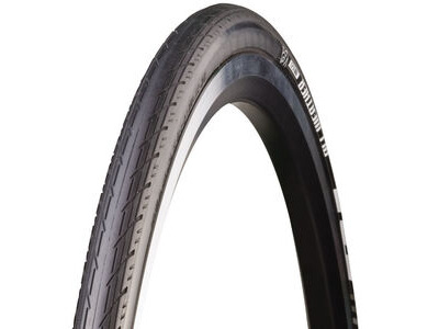 BONTRAGER All Weather Plus Wired Tyre