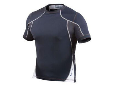 ENDURA Transmission SS Base Layer
