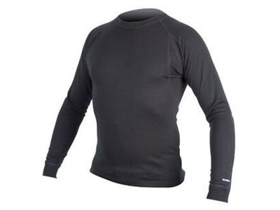 ENDURA Baa Baa L/S Base Layer