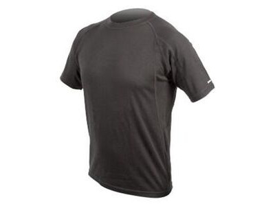 ENDURA Baa Baa S/S Base Layer