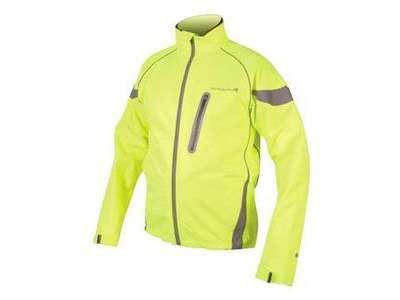 ENDURA Luminite Jacket  click to zoom image