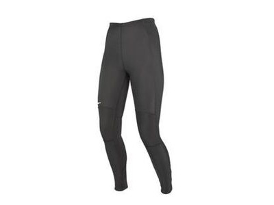 ENDURA Women's Thermolite® Tight