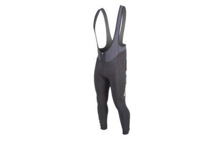 ENDURA Thermolite® Pro Biblongs with pad