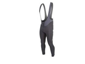 ENDURA Thermolite® Pro Biblongs without pad