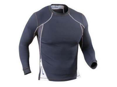 ENDURA Transmission LS Base Layer