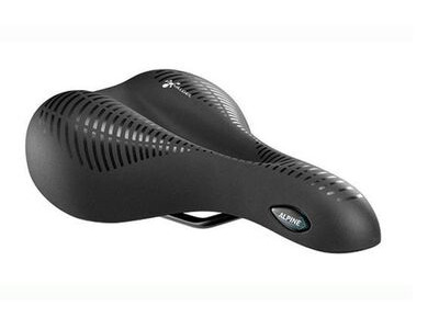 SELLE ROYAL Alpine Unisex
